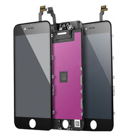 China 401ppi Piexls Iphone LCD-Bildschirm-Ersatz der LCD-Bildschirm-Bildwiederholfrequenz-/iPhone 6 usine